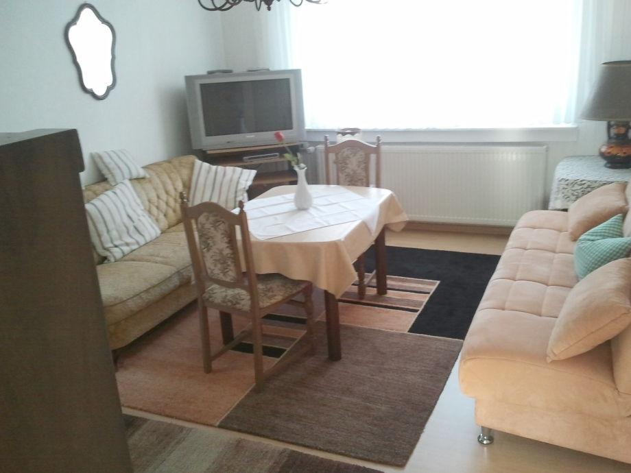 ferienwohnung kaufmann k ln und bergisches land frau martha kaufmann. Black Bedroom Furniture Sets. Home Design Ideas