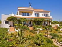 Ferienwohnung Meerblick - Casa Galo Verde