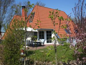 Ferienhaus Westertill