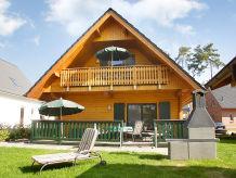 Ferienhaus mit 2 Etagen