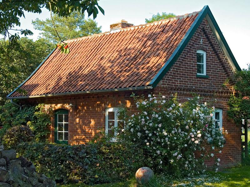 Ferienhaus Hallstedt 22