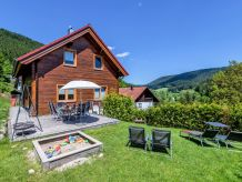 Holiday house Black Forest
