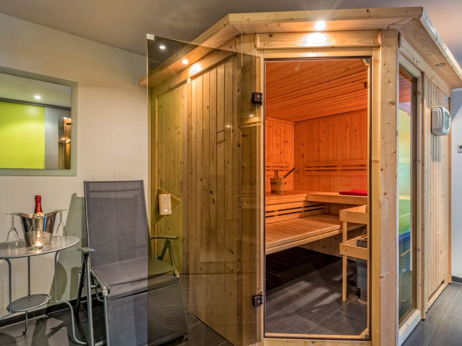 ferienhaus schwarzwald schwarzwald familie sandra roth. Black Bedroom Furniture Sets. Home Design Ideas