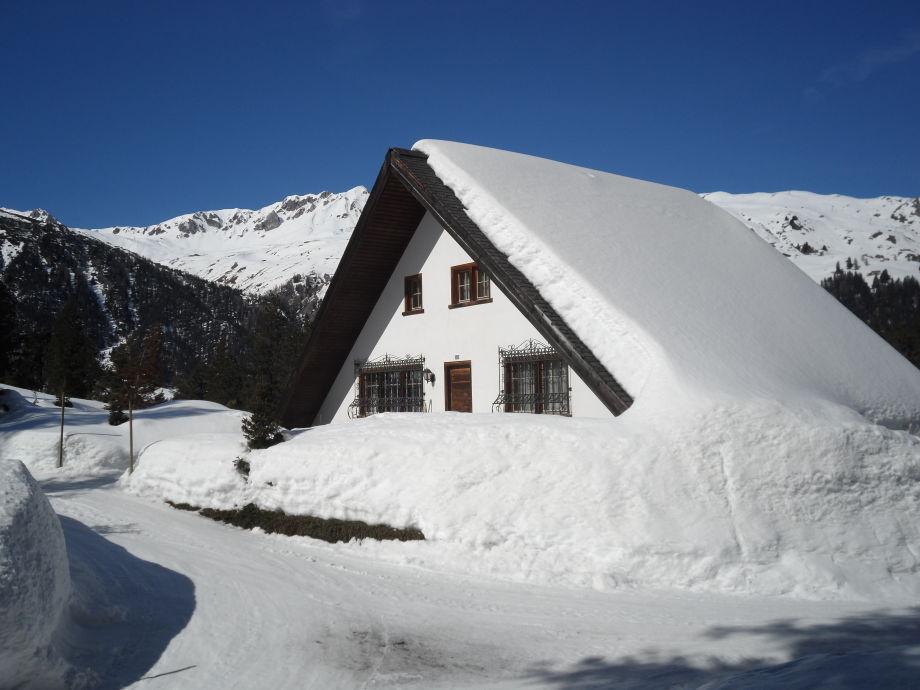 Atelier Winter