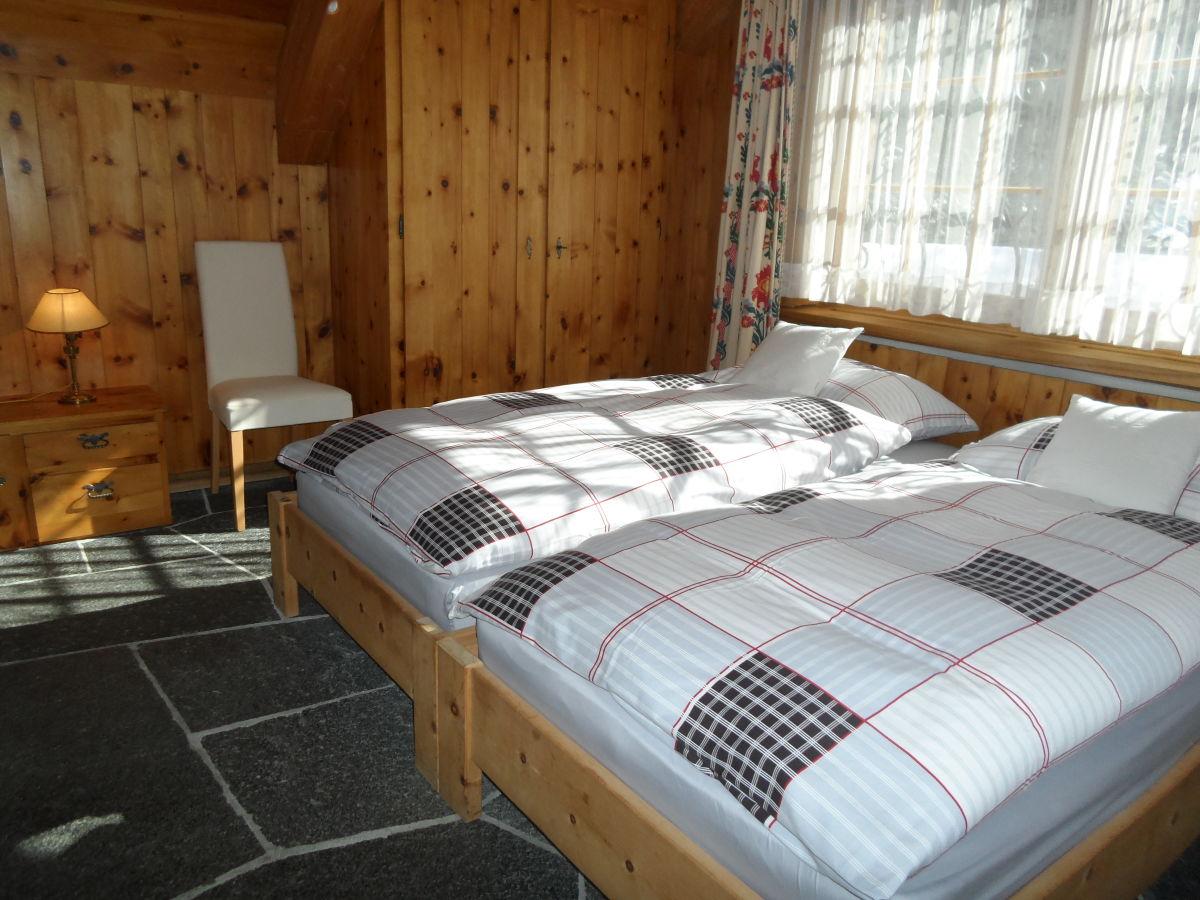ferienhaus atelier davos klosters graub nden frau anne catherine k ppeli. Black Bedroom Furniture Sets. Home Design Ideas