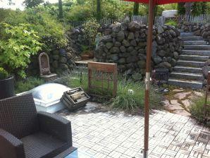 Ferienwohnung Suite auf Kais Winzerhof