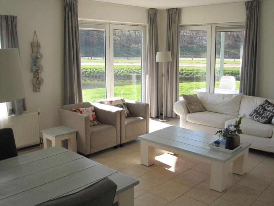 Traum Wohnzimmer Modern ~ Alle Ideen für Ihr Haus Design und Möbel