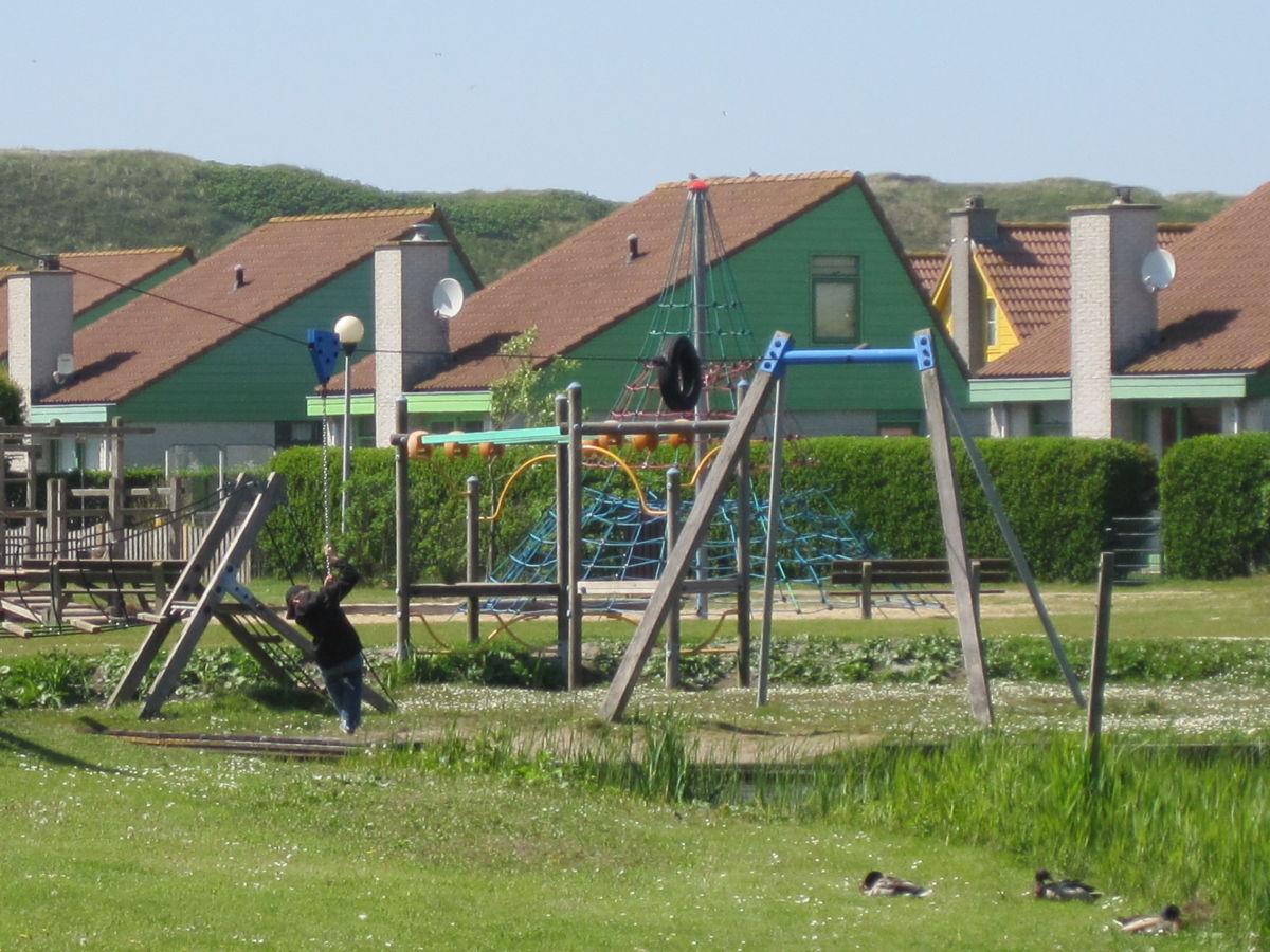 Ferienhaus strandslag 94 nord holland julianadorp for Badezimmer 94 spiel