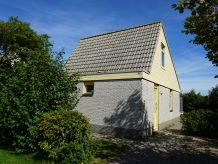 Holiday house Strandslag 94
