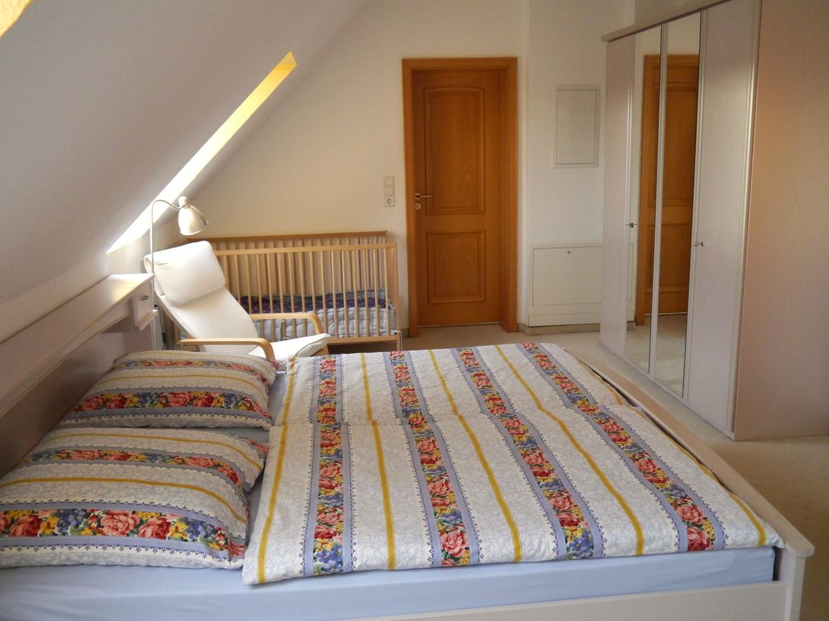 ferienwohnung zahor kinder willkommen vogtland erzgebirge heinsdorfergrund familie zahor. Black Bedroom Furniture Sets. Home Design Ideas