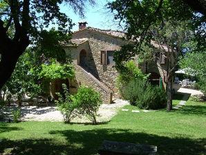 Ferienhof Casa Vacanze -  Il Casettino