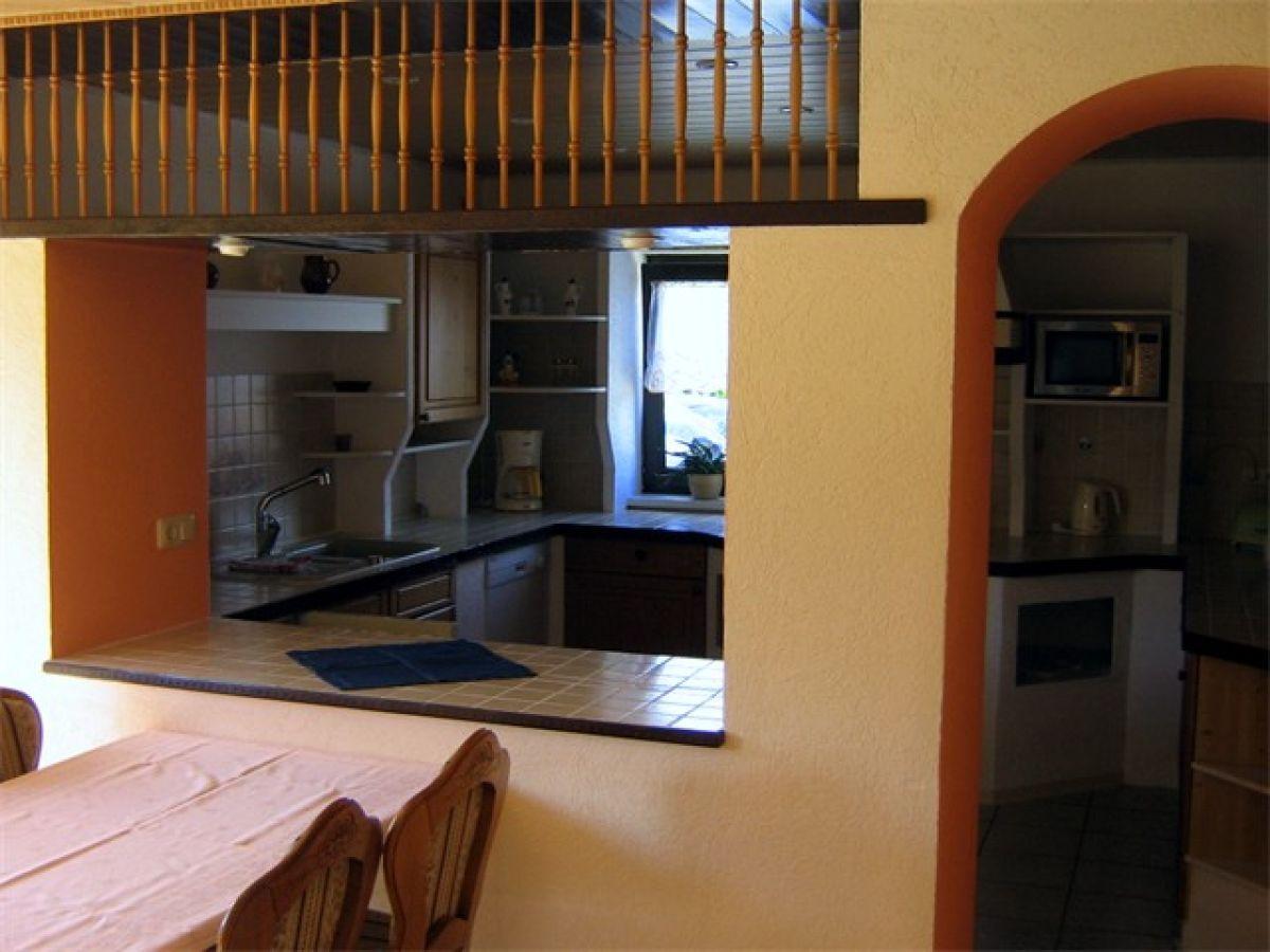 ferienwohnung im ferienhaus kaden s chsische schweiz hinterhermsdorf herr mario kaden. Black Bedroom Furniture Sets. Home Design Ideas