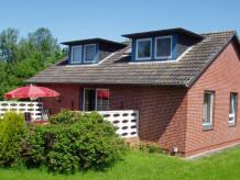 Ferienhaus Seeluft