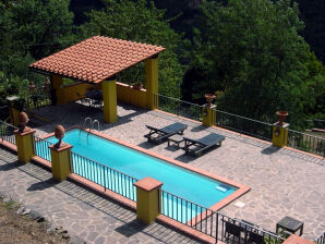 Bed & Breakfast Mugello
