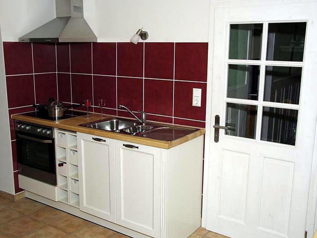 ferienwohnung leni altlay frau simone schmidt. Black Bedroom Furniture Sets. Home Design Ideas