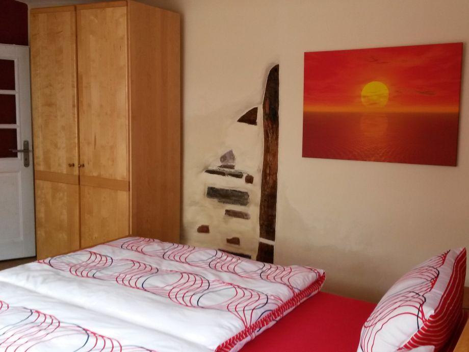 ferienwohnung leni mosel hunsr ck frau simone schmidt. Black Bedroom Furniture Sets. Home Design Ideas