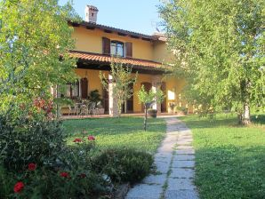 Holiday apartment Arcobaleno Holiday