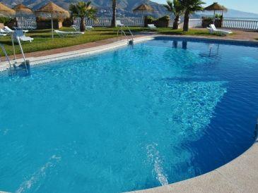 Ferienhaus für Urlaub oder Langzeitmiete