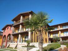 Apartment Residence Corte Ferrari