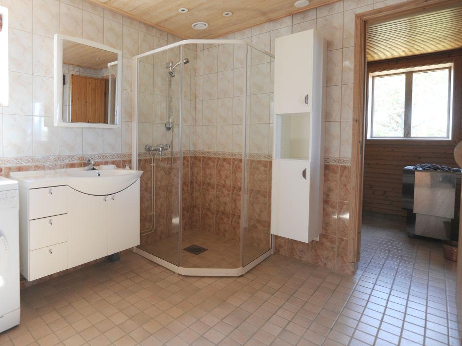 ferienhaus l ng jen ecker storby firma granbergs g sthus frau b rbel granberg. Black Bedroom Furniture Sets. Home Design Ideas