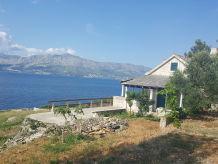 Ferienhaus Robinsonhaus FRANE Insel Brac