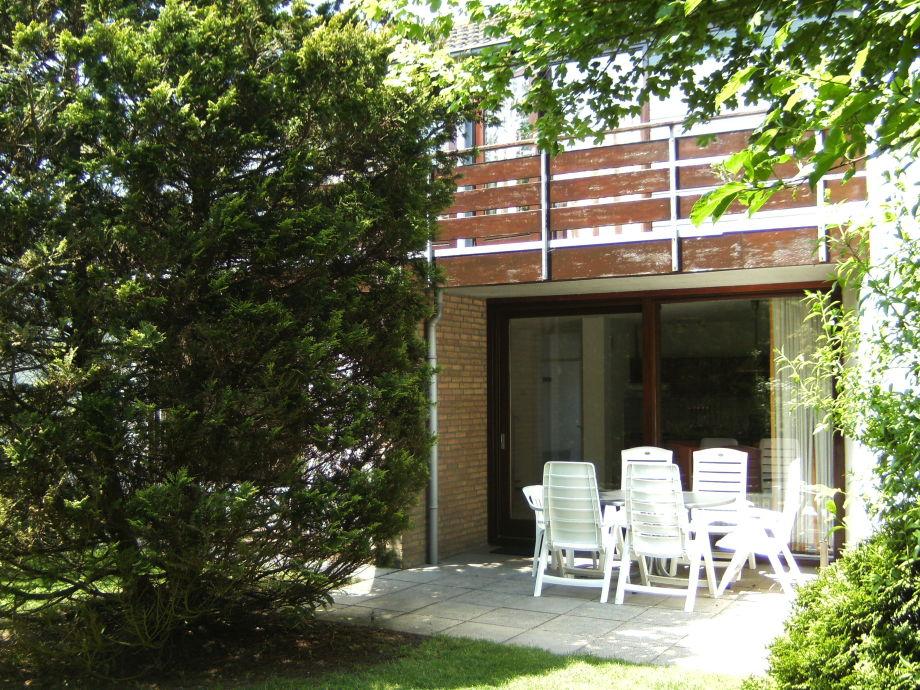 Ferienhaus Ostrea no 11