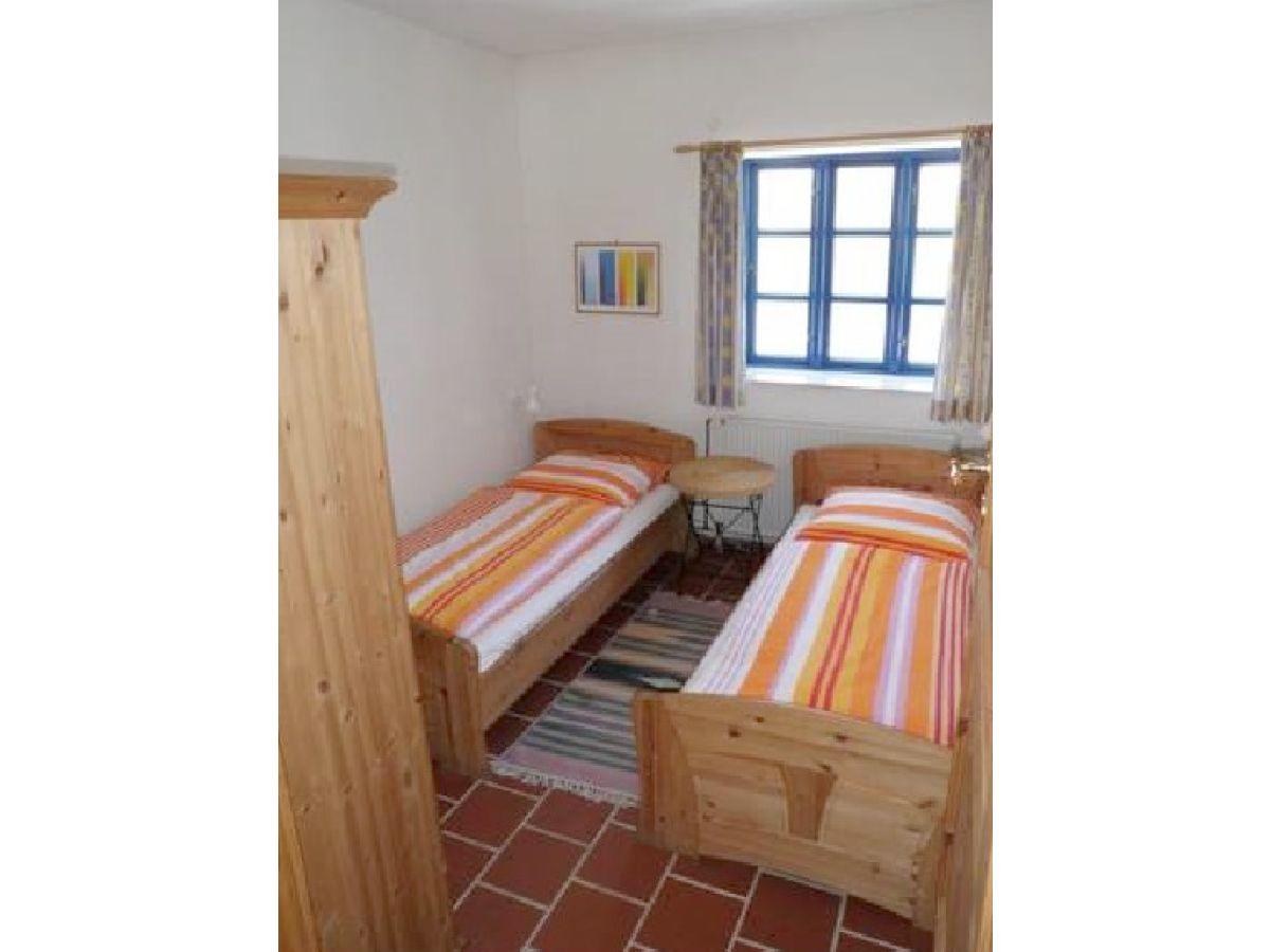 Ferienwohnung golsmaas im refugium pottloch kronsgaard for Kinderzimmer charlotte