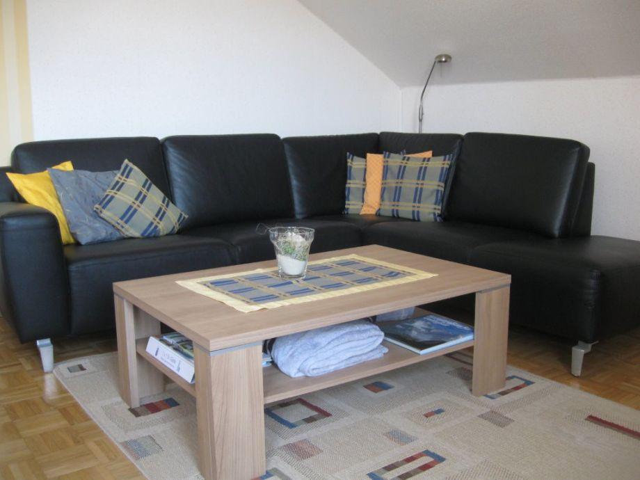 ferienwohnung im haus holunderhain wesel firma ferienwohnung haus holunderhain familie ute. Black Bedroom Furniture Sets. Home Design Ideas