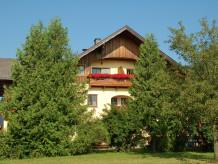 Ferienwohnung Stroblbauernhof