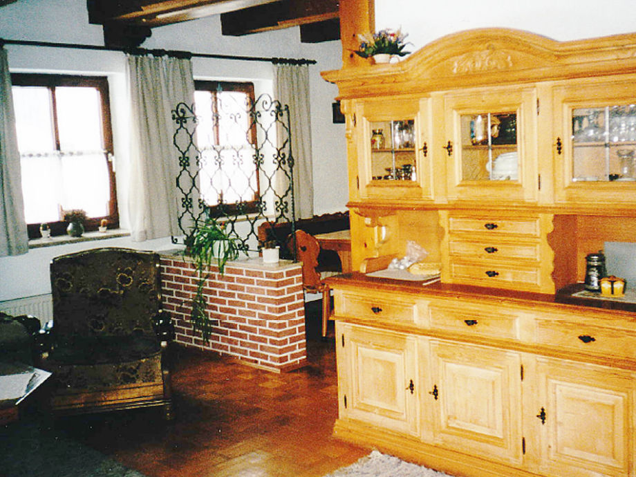 ferienhaus hagngruber bayerischer wald familie michaela hagngruber. Black Bedroom Furniture Sets. Home Design Ideas