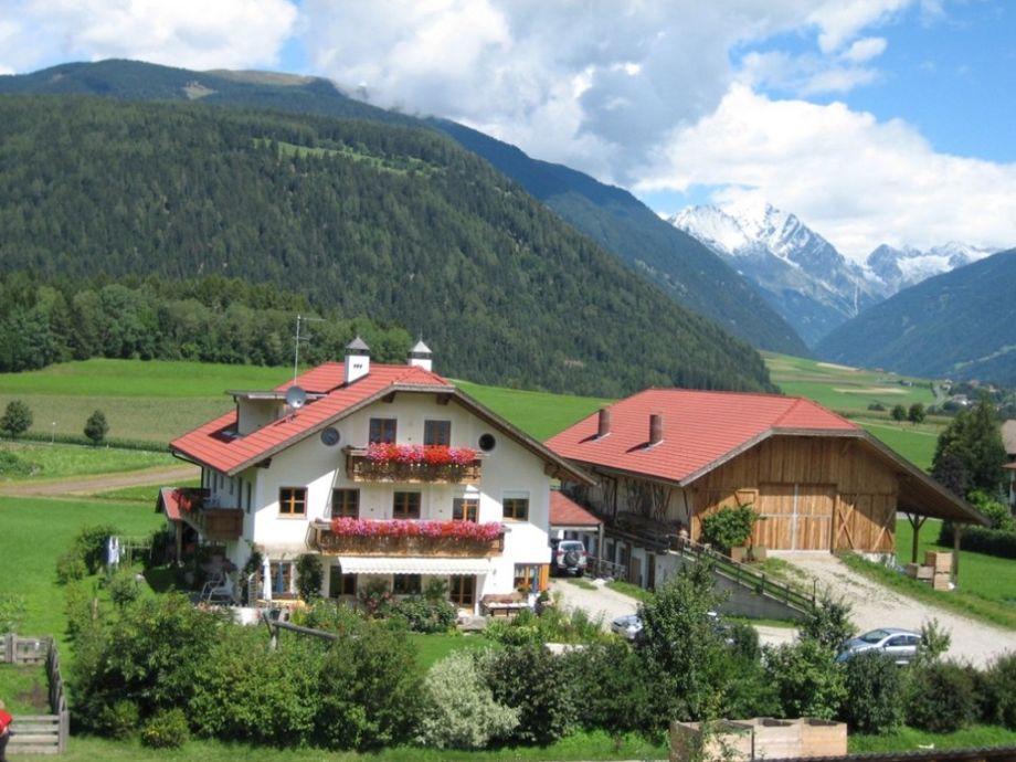 Der Färberhof
