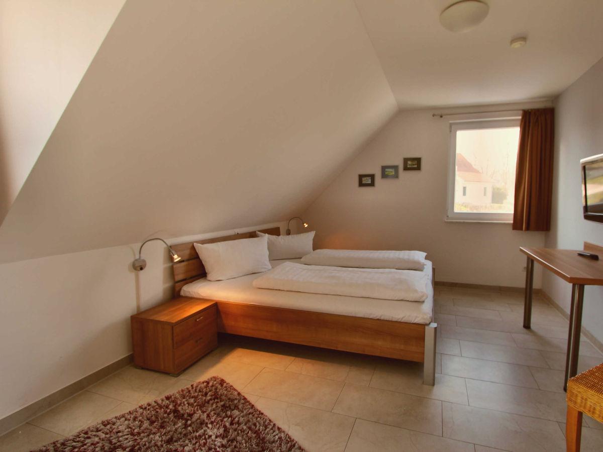 ferienhaus haus fohlenweide regenerieren fleesensee meckenburgische seenplatte firma gsa. Black Bedroom Furniture Sets. Home Design Ideas