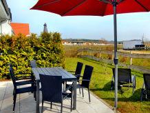 Ferienhaus Haus Fohlenweide: Regenerieren