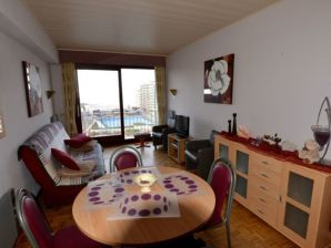 Apartment Annick 705