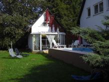 Ferienwohnung in Zühlsdorf