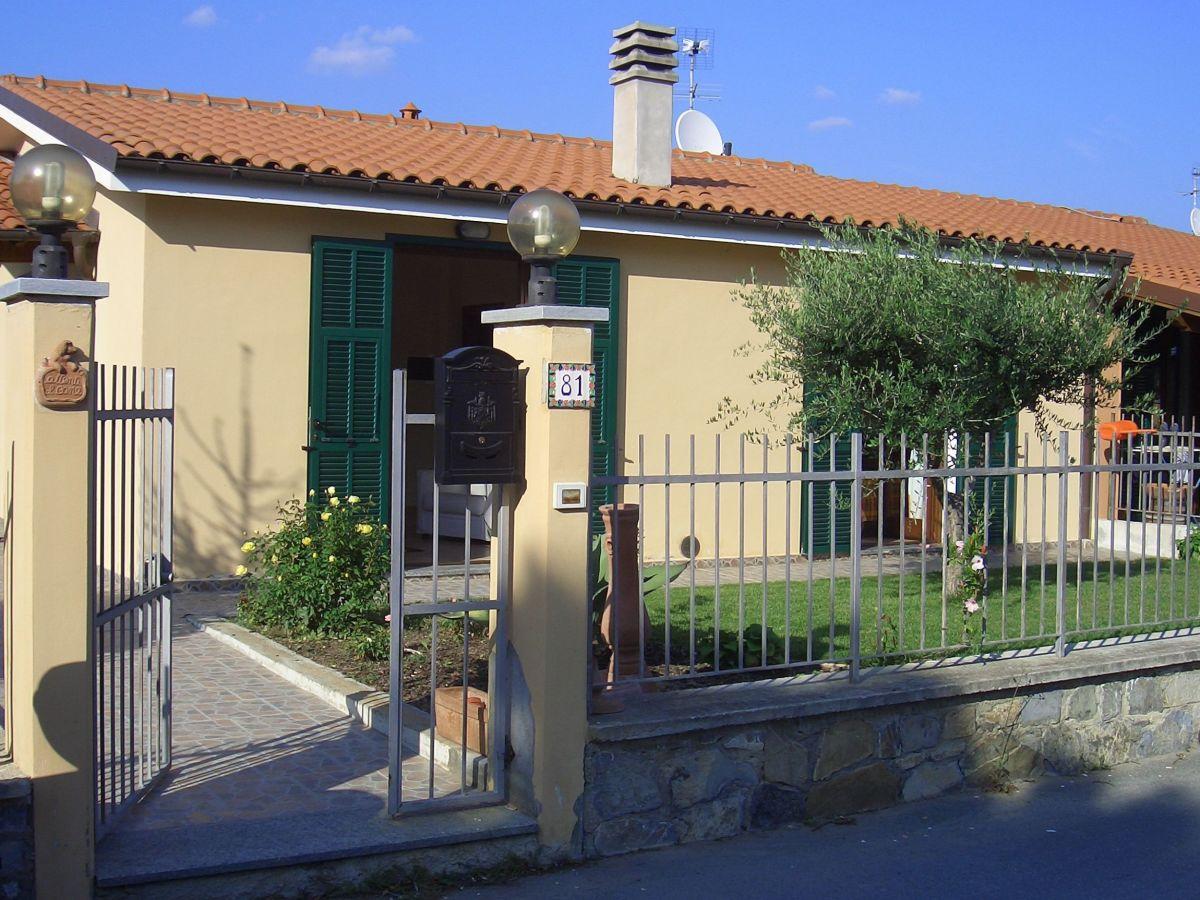 villa marco liguria firma chirotti mr claudio chirotti. Black Bedroom Furniture Sets. Home Design Ideas