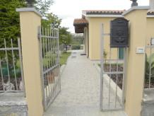 Villa VILLA MARCO