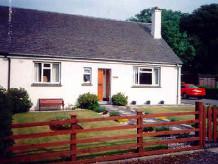 Ferienhaus Lili-Nan-Gleann