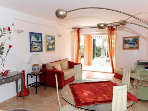Holiday apartment La Londe - French Riviera