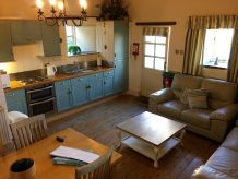 Cottage Dovecote