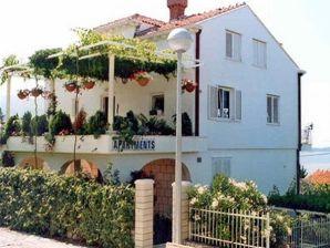 Apartment Villa Mediterranea