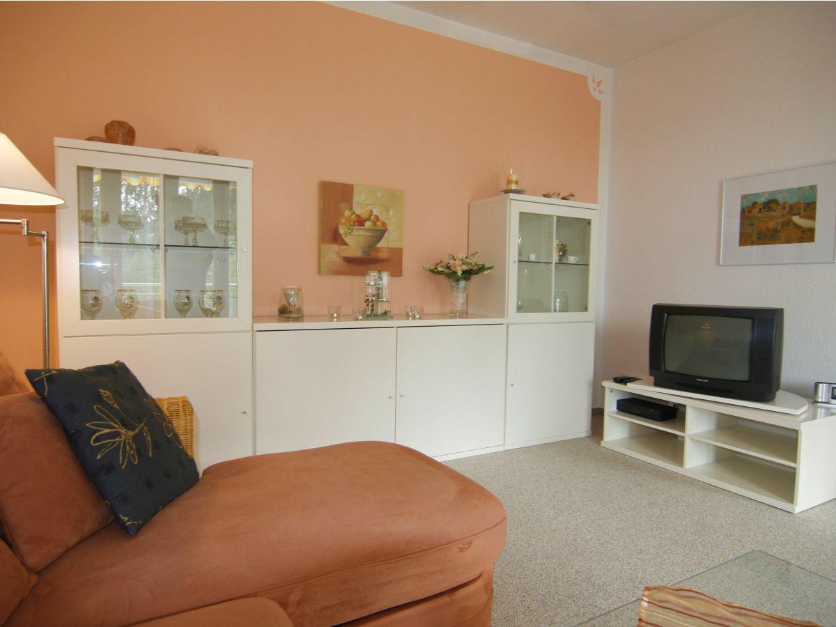 apartment brise in boltenhagen boltenhagen familie kagerer. Black Bedroom Furniture Sets. Home Design Ideas