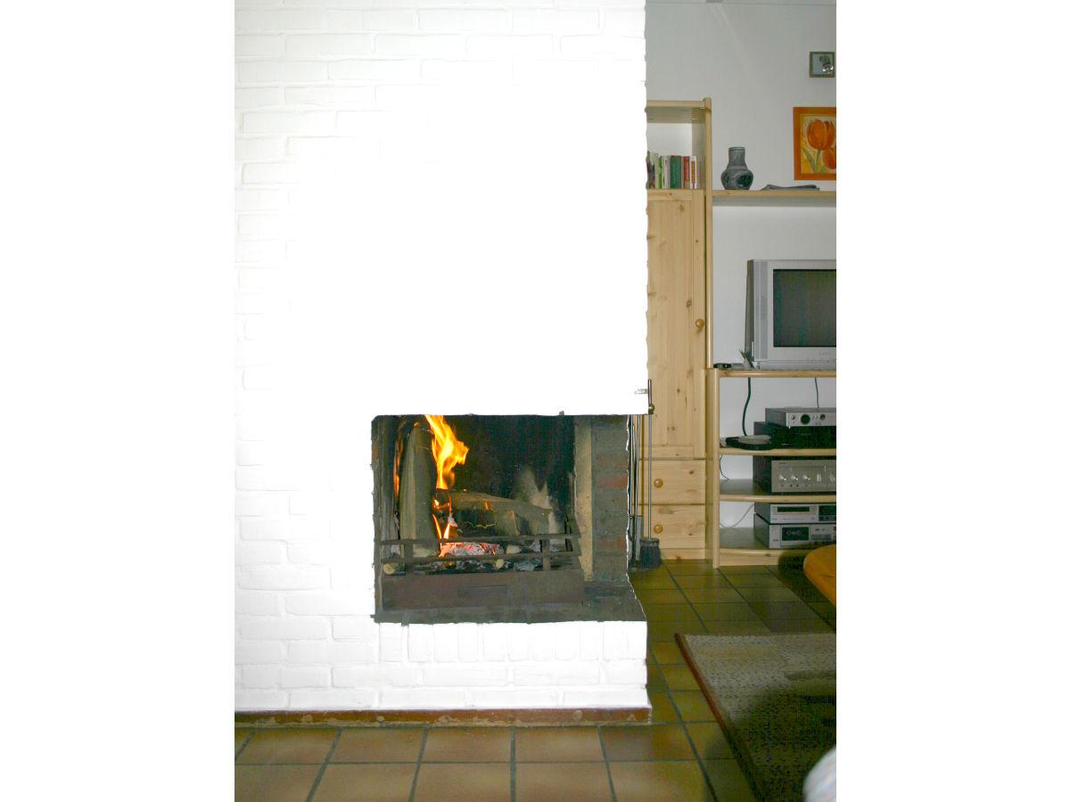 ferienhaus in breskens zeeland herr w bergrath. Black Bedroom Furniture Sets. Home Design Ideas