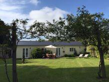 Landhaus The Dairy cottage