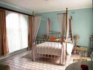 Guestroom Avocet Cape town