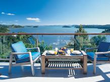 Bed & Breakfast Harbour House Villa