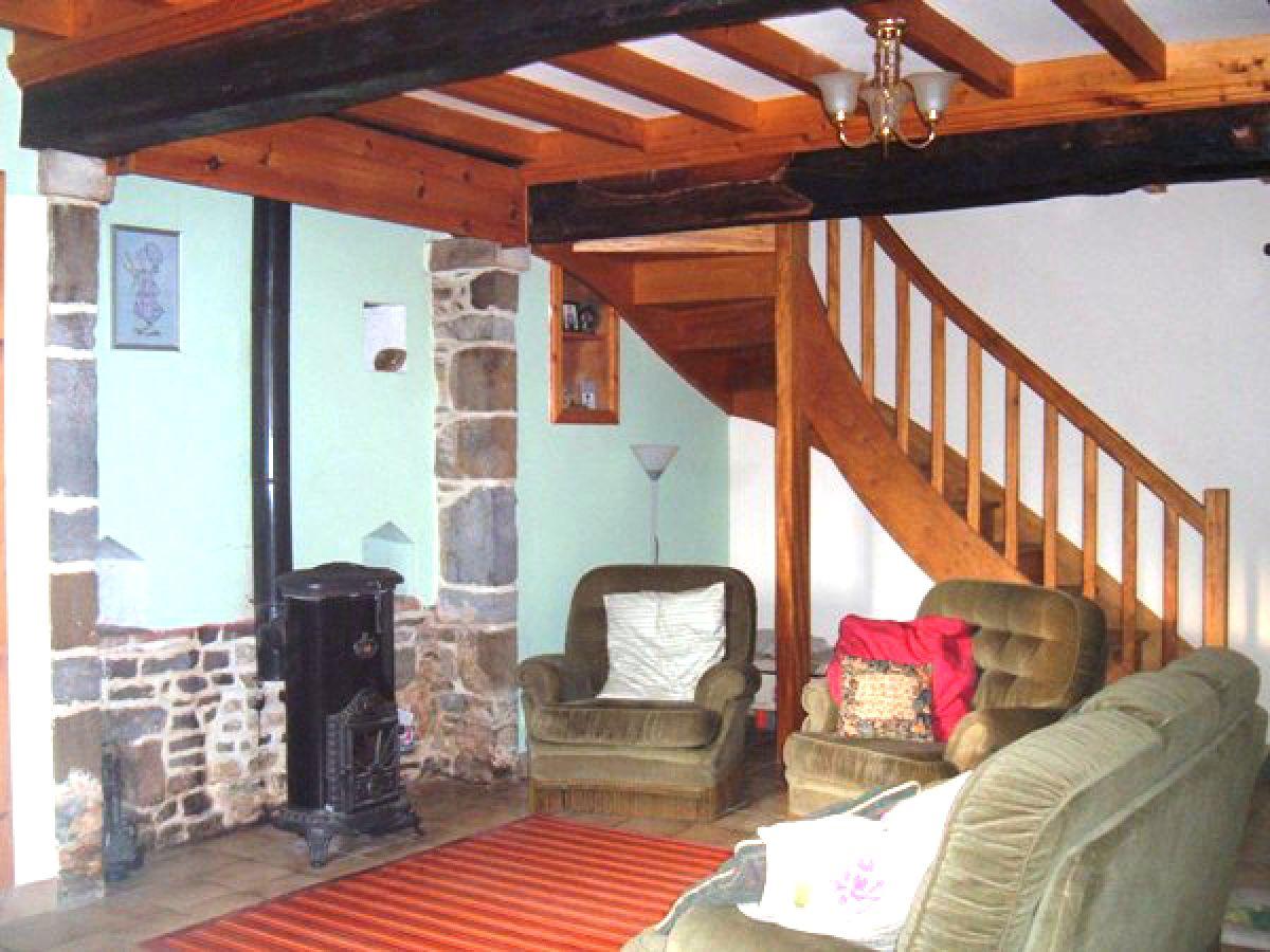 ferienhaus la comte normandie frau janette hickey. Black Bedroom Furniture Sets. Home Design Ideas