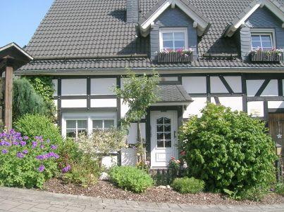 Gerkenhof