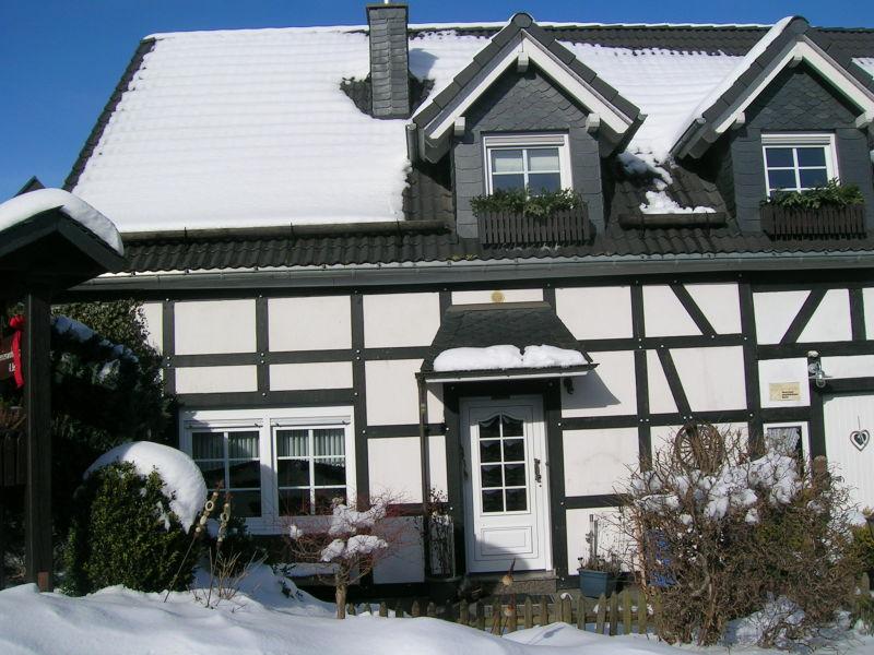 Ferienwohnung Gerkenhof