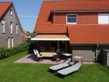 Ferienhaus Haus Altendiek Hooksiel